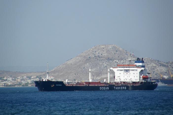 20080816-Piraeus-Westama-0023
