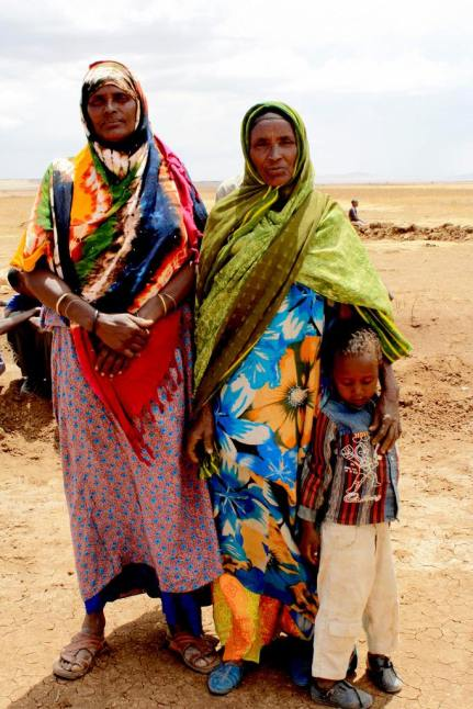 Ethiopian_women_in_the_drought