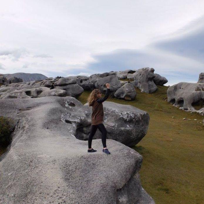 me castle rock