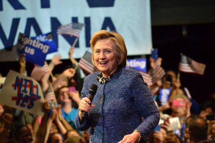 hillary_clinton_philadelphia_rally_4-20-16