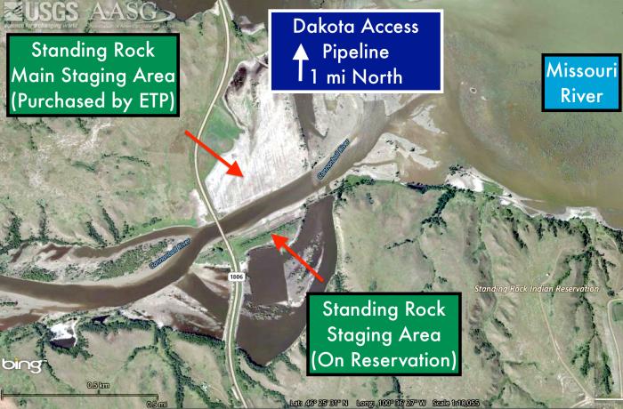 standing_rock_territory_map